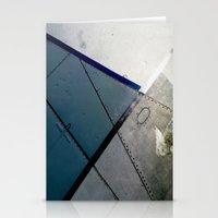 Aviation Stationery Cards