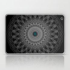 Nexus N°38bis Laptop & iPad Skin
