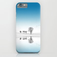 Blue Season iPhone 6 Slim Case