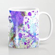 Prince Mug