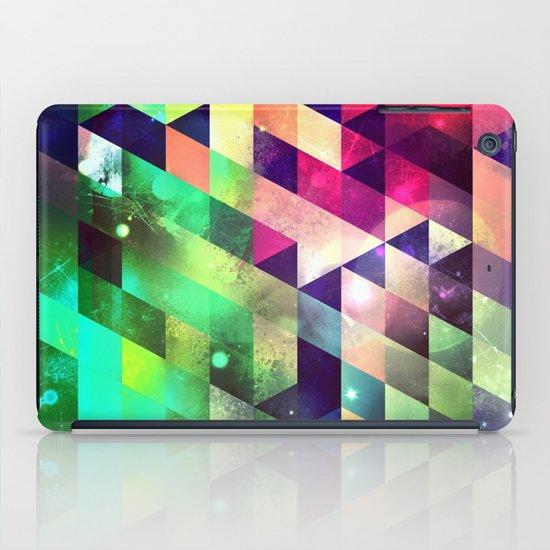 ayzys iPad Case