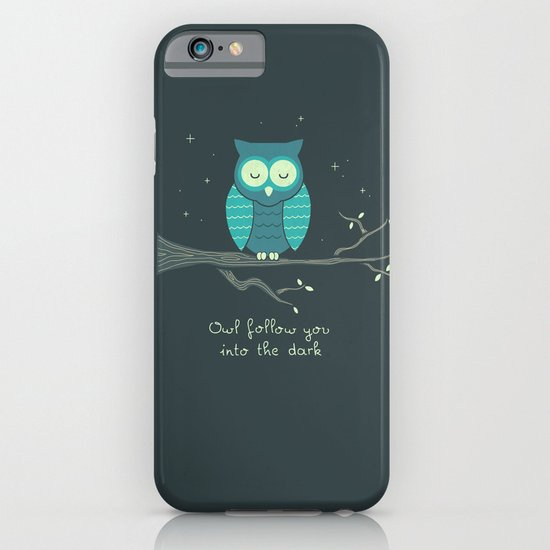 The Romantic iPhone & iPod Case
