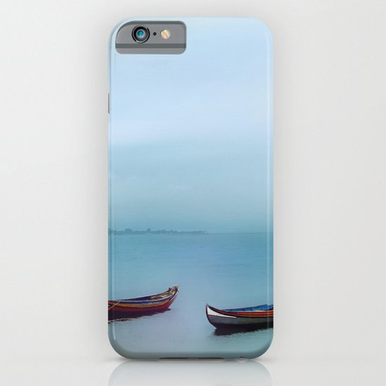 Same Direction iPhone & iPod Case
