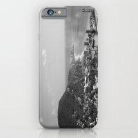 iPhone & iPod Case featuring St. Maarten. by Noah Bolanowski