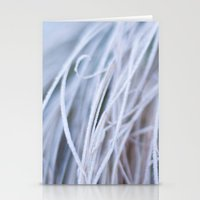 Seaweed? Stationery Cards