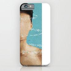 sensoriality iPhone 6s Slim Case