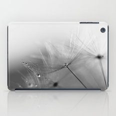balance iPad Case