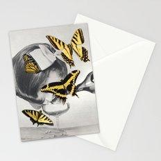 TIPSY Stationery Cards