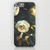 Beautiful Life iPhone 6 Slim Case