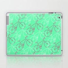 Hipsters Laptop & iPad Skin