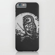 Friend of the Night iPhone 6s Slim Case