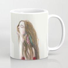 The Wind Mug