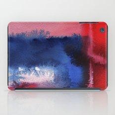 Improvisation 12 iPad Case