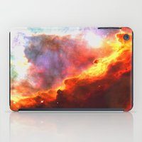 The Mage iPad Case