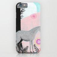 Herd iPhone 6 Slim Case