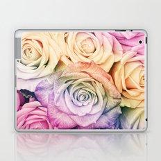 Some people grumble III Laptop & iPad Skin