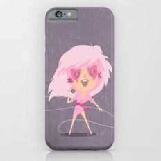 Jem iPhone 6s Slim Case