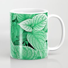 Orquidea Mug