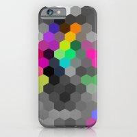 Oswego iPhone 6 Slim Case