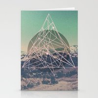Trip Stationery Cards