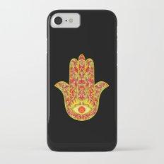 Hamsa iPhone 7 Slim Case