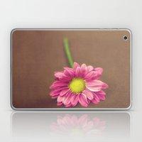 Pink Sunshine Laptop & iPad Skin