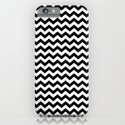 Chevron. iPhone & iPod Case