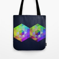 Fig. 014 Tote Bag