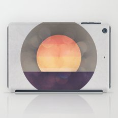 Sun Drenched iPad Case