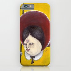 El Gorrito iPhone 6 Slim Case