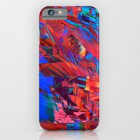 iPhone & iPod Case featuring New Sacred 35 (2014) by United Emporium of Kyle Louis Fletcher
