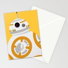 BB-8 -