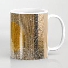 Zen mood Mug