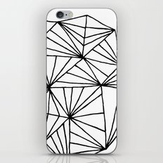 Activity iPhone & iPod Skin