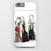 Mint Tech. iPhone 6 Slim Case