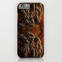 War Eagles iPhone 6 Slim Case