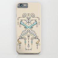 TIOH ONE iPhone 6 Slim Case