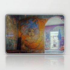 Iphone case Laptop & iPad Skin