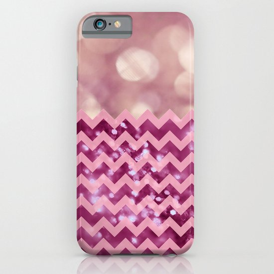 Frosted iPhone & iPod Case