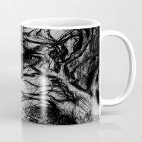 fears Mug