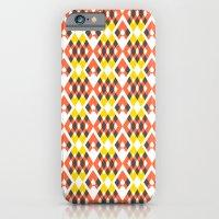 Southwest Charm iPhone 6 Slim Case