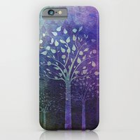 THE TREE OF LIFE - FOR I… iPhone 6 Slim Case