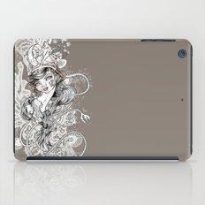 Gipsy iPad Case