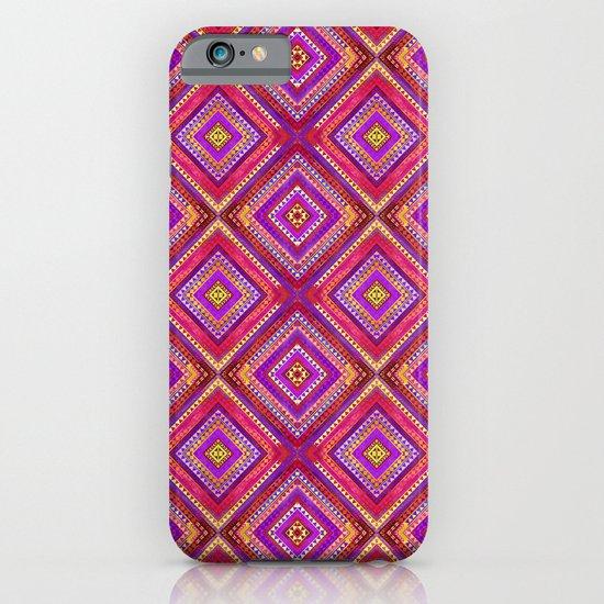 Tempo 5 iPhone & iPod Case