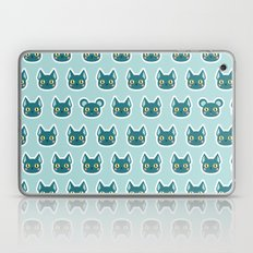 Cats & Mice Laptop & iPad Skin