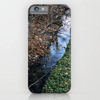 Brook iPhone 6 Slim Case