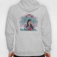 The Elements Hoody