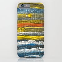 iPhone & iPod Case featuring Dawn by Nimai VandenBos
