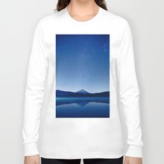 Eyes Are For the Stars Long Sleeve T-shirt
