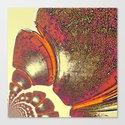 PNEMATIK Canvas Print